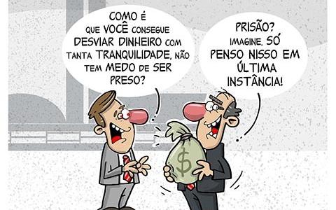 DOSE DE HUMOR