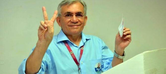 BALCÃO DE NEGÓCIOS! Bolsonaro decide sair do PSL e fundar novo partido, para chamar de seu