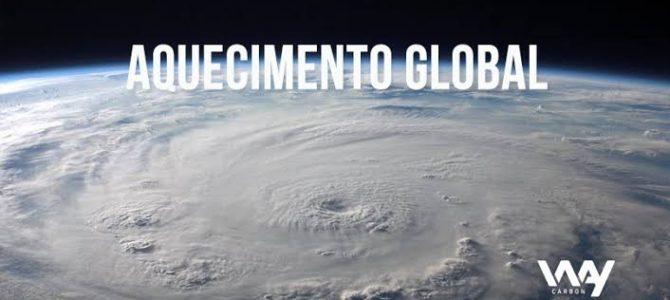 CENÁRIO PIOR POSSÍVEL! Impacto das Mudanças Climáticas na saúde da população brasileiro