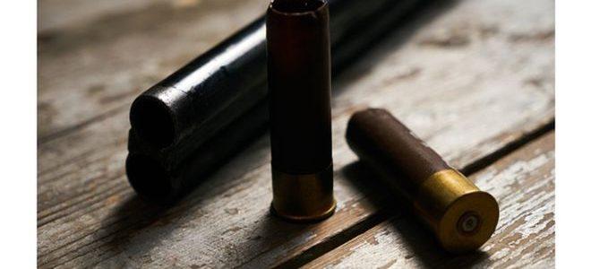 VELHO OESTE: Com liberação para compra de 20 kg de pólvora por atirador, Bolsonaro abre caminho para fábricas 'caseiras'