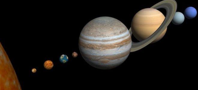 ASTERÓIDES: O que é a 'Grande Barreira' do Sistema Solar e o que ela nos diz sobre a origem da vida