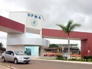 EDUCAÇÃO: UFMA divulga edital de ingresso em cursos para o primeiro semestre de 2020