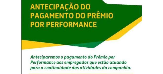 COMPRANDO: Petrobras tenta conter maior greve desde 1995 com oferta de dinheiro a quem não aderir