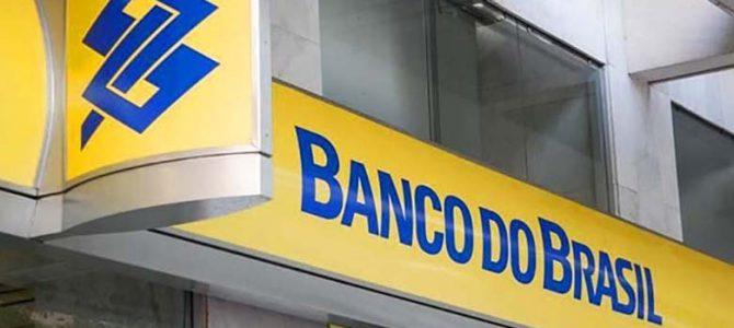 EXPLORAÇÃO TOTAL! Banco do Brasil tem lucro recorde de R$ 17,8 bilhões em 2019