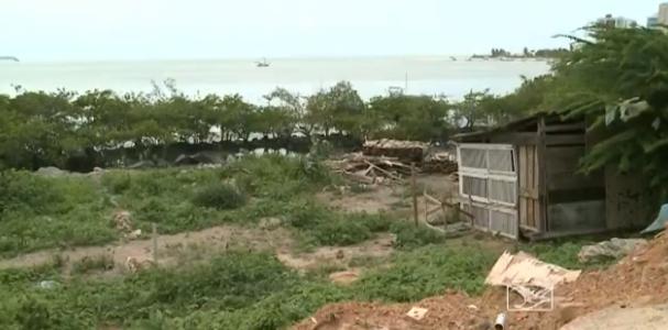 VILA JUMENTO: Justiça Federal manda Prefeitura de São Luís regularizar situação de moradores