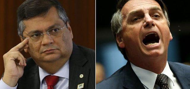 """ARTIGO DO GOVERNADOR: """"Prudência para salvar vidas!"""", alerta Flávio Dino"""