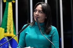 SENADO: Eliziane vai apresentar projeto criando programa temporário de auxílio aos trabalhadores informais em situações de calamidade pública