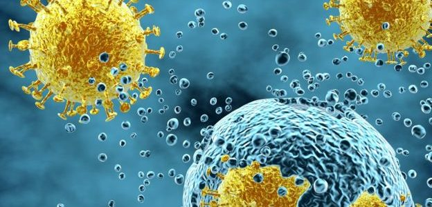 MISTÉRIO: Por que o coronavírus está matando mais homens que mulheres?