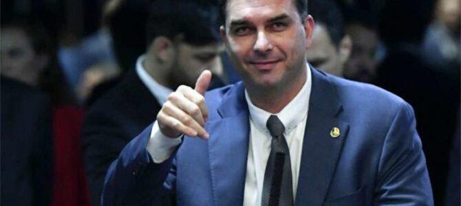 JUSTIÇA: Operação prende sucessor de miliciano ligado a Flávio Bolsonaro e ao assassinato de Marielle