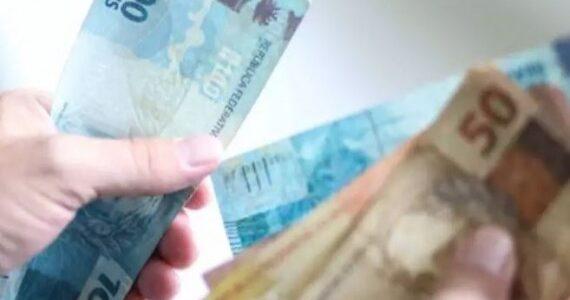 CONSIGNADOS: Famem edita norma sobre constitucionalidade da Lei que suspende pagamentos de empréstimos