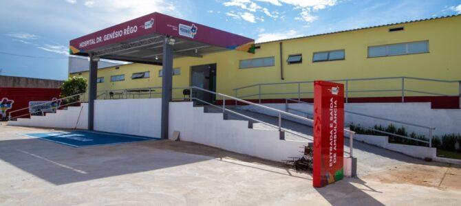 BOA NOTÍCIA! Maranhão se torna o Estado com melhor desempenho no combate à Covid-19 no Brasil