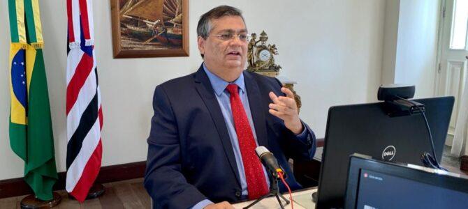 MARANHÃO: Antecipação do 13º salário feita por Flávio Dino reforça ações em benefício do servidor público