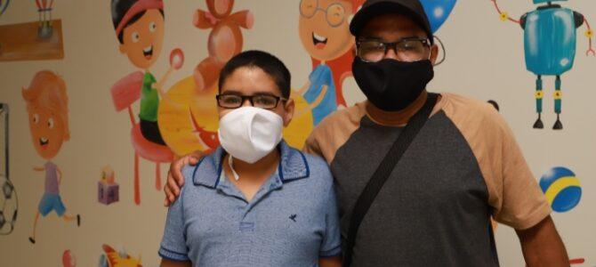 MARANHÃO: Núcleo de Saúde Mental voltado para crianças e adolescentes atenderá cerca de 200 pacientes por mês