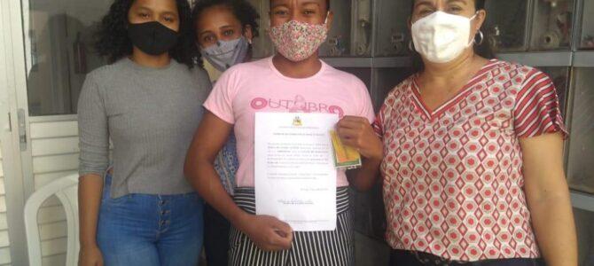 MARANHÃO: Unidade de Acolhimento da rede estadual de saúde contribui para reinserção social de paciente