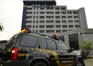 E NO MARANHÃO? STJ prende desembargadoras da Bahia por venda de sentenças