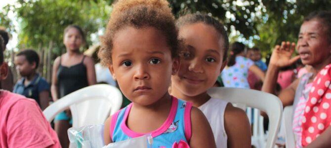 MARANHÃO: Governo estabelece Política Estadual de Saúde Integral da População Negra
