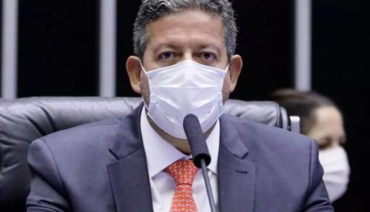O PROTETOR: Lira já tem em mãos 108 pedidos de impeachment de Bolsonaro e pode parar o genocídio brasileiro