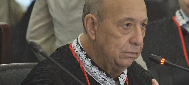 MARANHÃO: 2ª Câmara Cível do TJ condena Serasa por negativar consumidor sem notificação prévia